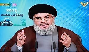 libano3 nasrallah-hezbollah-combatte-in-siria-se-cade-assad-israele-invader-il-libano