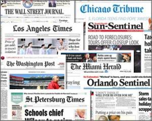 occupazione1 newspaper-pages