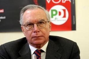 Conferenza stampa Partito Democratico Campania