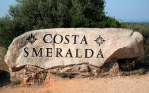 smeralda4 Costa-smeralda-spiagge-attrezzate[1]
