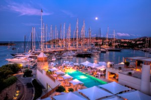 smeralda5 Oyster-Jubilee-Regatta-Porto-Cervo-Sardinia-Image-credit-to-Oyster-Marine[1]