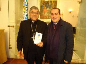 vaticano1 francesco antonio grana con il cardinal Sepe[1]