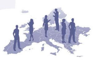 010122hr-solutions-europa-lavoro