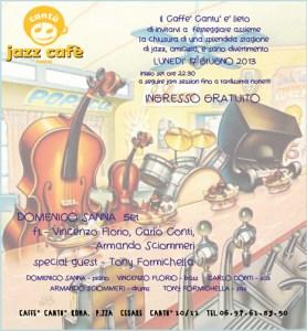 PIETRO2 locandina-chiusura-17-giugno-2013[1]