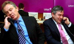 Tony-Blair-and-Gordon-Bro-006
