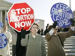 abortousa9