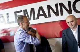 aleman3