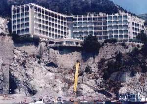 ambiente20 hotel_fuenti