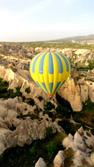 cappadocia8qua mongolfiera945537_10201197159841917_1268419482_n[1]