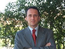 generici40 RobertoBernardini_pediatria_primario1