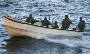 pirati5-somali1