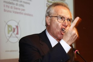 GOVERNO: EPIFANI, PD LO SOSTIENE SENZA APPIATTIRSI