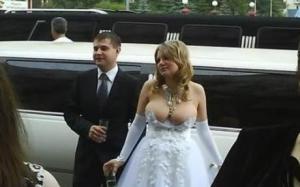 bride_1530986c