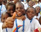 brinbisivatPapa_Benedetto_XVI_in_Benin_L_incontro_con_i_bambini_e_la_liturgia_21-300x234