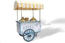 gelati4