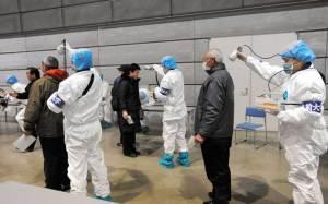 nucleare_controlli_radiazioni_giappone_02