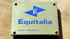 zequitalia
