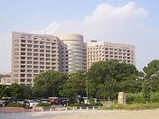 acai center