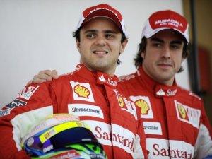 Alonso_Massa_Ferrari