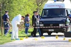 Giovane donna uccisa a coltellate a Udine