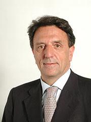 on. Egidio Pedrini