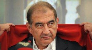 Qadri Jamil
