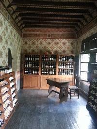 _cantina-del-borgo-medievale-11-settembre-0
