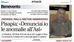 1a2036 giornale