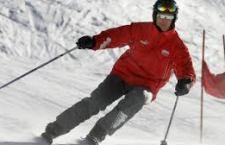 """Michael Schumacher sempre in coma a Grenoble. Equipe italiana intervenuta per seconda operazione. Serio il rischio che non si riprenda più e rimanga  in stato di """"vita vegetale"""""""
