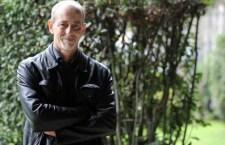 La sentenza del Tribunale di Roma lo conferma: Fabio Camilli è il figlio di Domenico Modugno