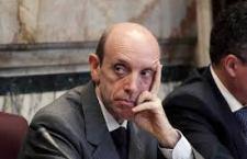 """Mastrapasqua rischia di """"saltare"""" non solo per troppe poltrone: continua l'indagine della Procura di Roma sulle cartelle cliniche dell'Ospedale Israelitico. Coinvolto il direttore sanitario"""