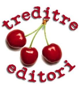 treditre editori