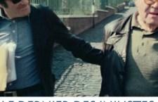 """""""L'ultimo degli ingiusti"""" verrà proiettato all'Università di Roma Tre. Presente il regista Claude Lanzmann"""