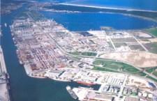 Ravenna: il sindaco Matteucci soddisfatto accordo con Contship per Terminal container. Ora i fondali
