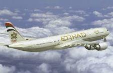 Alitalia-Etihad: partita ricca e interessante. Quindi rispunta Air France-Klm  che per la verità non si é mai chiamata fuori