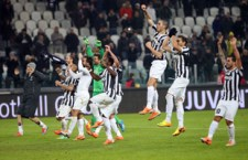 La Juve batte 3 a 1 l'Inter. I neroazzurri troppo modesti per impensierire i fortissimi bianconeri