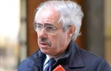 Condannato a Catania per concorso esterno alla mafia e voto di scambio l'ex Governatore della Sicilia Raffaele Lombardo: 6 anni e 8 mesi di reclusione