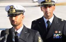 Marò: giovedì l'India esaminerà richiesta proroga rientro Latorre
