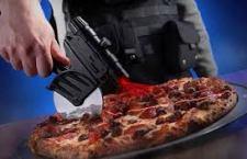 """La pizza si conserverà tre anni senza la necessità di congelarla. La """"scoperta"""" in un laboratorio militare Usa"""