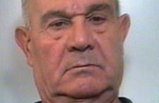 Evade dai domiciliari il pentito della 'ndrangheta Saro Mammoliti. Era condannato a scontare 13 anni
