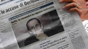 boffo il giornale