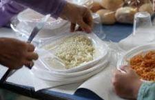 Allarme sulla plastica utilizzata per conservare ed imballare gli alimenti