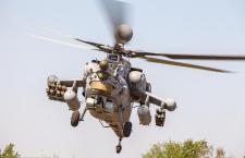 Quarantasei i morti di cui 13 bambini in Siria per un attacco con elicotteri dei governativi contro insorti di Aleppo