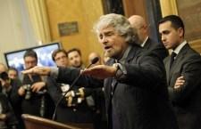 """I parlamentari M5S decidono per l'espulsione di 4 senatori """"dissidenti"""". Ora la parola finale spetta al web"""