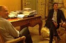 """La Direzione Pd rinvia al 20 febbraio la discussione sulla sorte del Governo. Letta non vuole """"galleggiare"""" Renzi vuole le """"carte scoperte"""""""