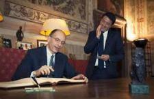 """Botta e risposta tra Renzi e Letta. Il primo chiede un gioco a """"carte scoperte"""". L'altro: non mi farete solo galleggiare"""