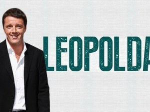 renzi leopolda-post-300x225