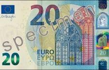 La discesa dell'Euro fa benissimo alla nostra economia, ma fino a che punto?