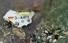 New York Times su aereo precipitato sulle Alpi: uno dei piloti si sarebbe barricato nella cabina di guida