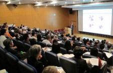 Pubblicazioni e congressi medici